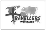Travelers Worldwide
